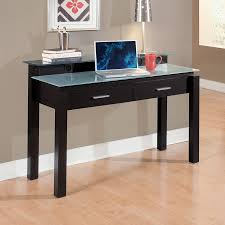 cool home office furniture. cool home office furniture gorgeous ideas mesmerizing design i