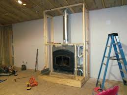marco fireplace doors best of marco fireplace doors choice image doors design modern of marco fireplace