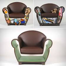 cool chairs design. Unique Cool 10 Ultra Cool Chair Designs Inside Chairs Design R