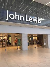 john lewis newcastle department s eldon square newcastle upon tyne tyne and wear phone number last updated 13 december 2018 yelp