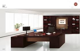 cool office tables cool executive office interior design best office tables