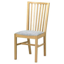 ikea dining chair covers storycoprsorg