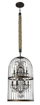 supply justlaunch me i 2017 04 cool birdcage chandelier canada 17 birdcage lighting canada vintage small bird cage jpg