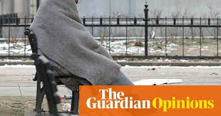 how america criminalised poverty barbara ehrenreich opinion  how america criminalised poverty barbara ehrenreich opinion the guardian