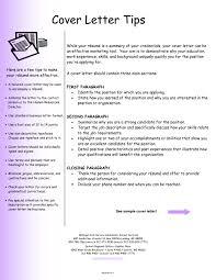 resume cover letter examples for job resume job winning resume examples