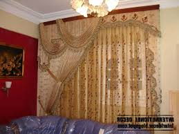 Window Curtain Box Design Curtains For Bay Windows Bishop Valance Swags Panels Etc