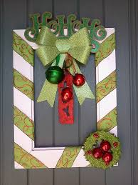 Best 25 Christmas Picture Frames Ideas On Pinterest  Daily Christmas Picture Frame Craft Ideas