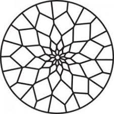 Small Picture mandala coloring pages for kidsthis is spam but drag it to your