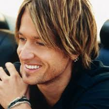 Keith Urban Album And Singles Chart History Music Charts