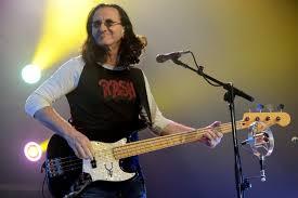 migliori bassisti hard rock e metal