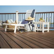 plastic patio furniture. Trex Outdoor Furniture Yacht Club Classic White Plastic Patio Chaise Lounge Chair