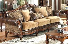 wood sofa living room wood sofa sets teak wood wood sofa set design images wood sofa