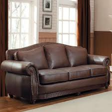 distressed leather sofa sectional 29 best looking for a couch images on