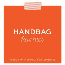 28 Paper Shop Favorites Pencil Paper Co