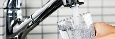 Home Drinking Water 5 Things You Need To Know About Water Filters Consumer Reports