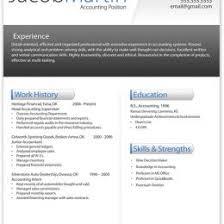 Modern Resume Templates Free Word Free Modern Resume Word Template 132578611687 Modern Resume Template