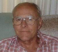 """Walter Douglas """"Doug"""" Crounse Walter Douglas Crounse, 78, of Scotia NY  passed on March 20, 2019 with his loving family by his side. Doug was the  son of the late Walter David (Mildred) Crounse; he was a life long resident  of Scotia; attending Scotia ..."""