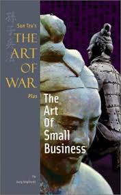 the art of war additional essays sun tzus the art of war essay sun tzu art war essays