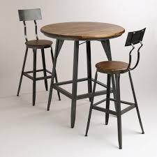 Pub Style Kitchen Table Sets Pub Style Outdoor Furniture Modroxcom