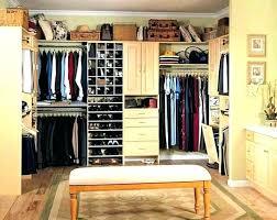 rubbermaid closet designer closet design closet design amazing baby party themes for in closet design your rubbermaid closet designer