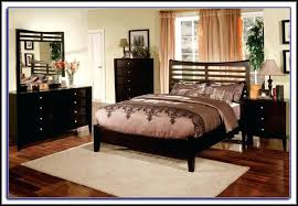 Craigslist San Diego Ca Furniture By Owner Free Antique