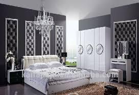 popular bedroom furniture items bedroom popular furniture
