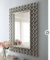 mirror wall decor 4