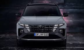 Detailed features and specs for the 2021 hyundai tucson including fuel economy, transmission, warranty, engine type, cylinders, drivetrain and more. 2021 Hyundai Tucson N Line