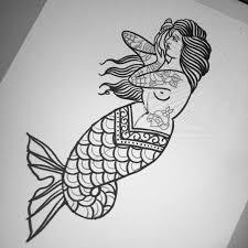Traditionaltattoos Tattoo олдскул татуировки тату и татуировки