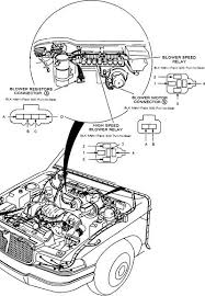 buick park avenue questions where is the heat air blower motor 2 out of 2 people think this is helpful