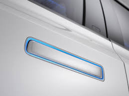 Simple Cool Car Door Handles Brilliant For Inspirations Intended And Design Ideas