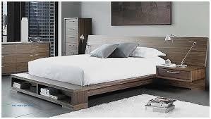 Wall Mounted Nightstand Bedside Table New Floating Wall Mounted Nightstand  Plans