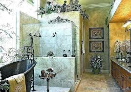 open shower designs open shower design open shower design open shower designs without doors shower walk