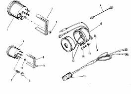 mercury mariner racing mercury mariner 2 4l (efi) tachometer, trim Mercury Trim Gauge Wiring Diagram Mercury Trim Gauge Wiring Diagram #71 wiring diagram for a mercury trim gauge