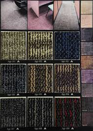 carpet tile installation patterns. Apps-100 Modular Grid Pattern Carpet Tile Collection Installation Patterns