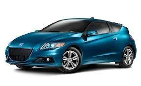 new car releases in usaCars in 2013 in America New Car Launches Expected in USA