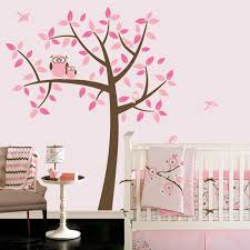 baby room wall art nz