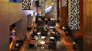 Living Room Bars W Hoboken Restaurants W Hoboken