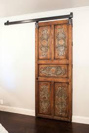 Bedroom : Superb Interior Barn Doors For Homes Barn Door Designs ...