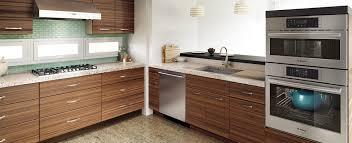 abt bosch dishwasher. Interesting Abt Bosch Charlotte Kitchen With Abt Dishwasher C