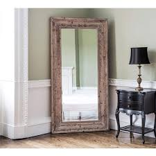 full length wall mirrors. Impressive Decorative Full Length Wall Mirror Mirrors
