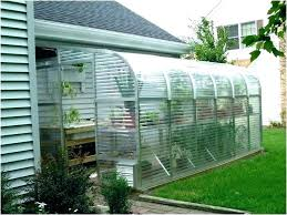 greenhouse small lean to diy shelving ideas harbor freight one stop gardens replacement id