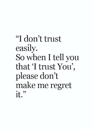 Quotes About Love And Trust Extraordinary Love Is A Trust Quotes As Well As Love And Trust Quotes And Sayings