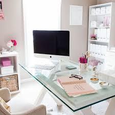 home office decorating ideas pinterest. planejamento financeiro para quem quer morar sozinha home office decoroffice ideasbright decorating ideas pinterest r