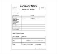 report formats in word report formats word under fontanacountryinn com
