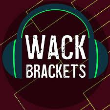 Wack Brackets