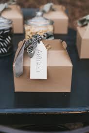 653 Best Wedding Favors Images On Pinterest Marriage Wedding