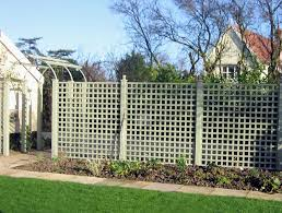 Small Picture Garden Trellis Construction Classic Suffolk Timber Frames