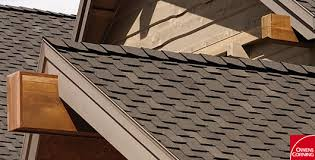 dimensional shingles. Steadfast Woodmoor® Shingles Feature An Extra-thick, Three-dimensional Appearance That Evokes The Look Of Wood Shake. Woodmoor Also Boast Great Dimensional