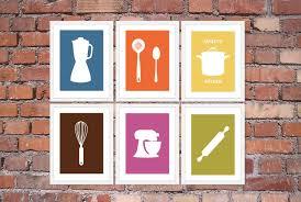 Kitchen Art Wall Decor Kitchen Art Decor Ideas Country Kitchen Designs